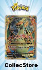 ☺ Carte Pokémon M Dracaufeu EX 101/108 VF NEUVE - XY12 Evolutions