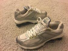 ae56c4ac989128 Women s Nike Shox Athletic Shoes Shoes Size 7B Multi-Color