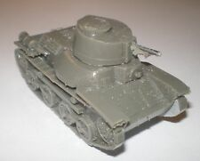 Frontline 20mm (1/72) Japanese Type 4 Ke-Nu Light Tank