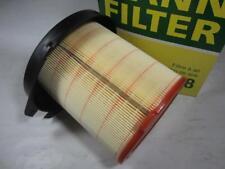Filtro de aire Simca 1200