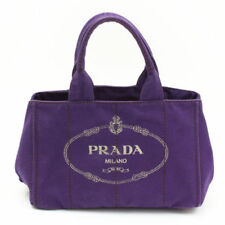 cf3d6051f0d8 Prada Tote Bags & Handbags for Women for sale | eBay