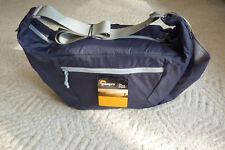 New Lowepro 18L Photo Support Shoulder Bag