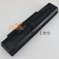 New 6 Cell Battery for Lenovo IdeaPad 3000 Y500 Y510 Y510A Y530 Y530A Y710 Y730