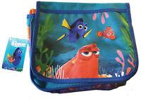 Fabrizio Dorie Nemo Disney Umhängetasche Kindergartentasche Tasche Umhänger 473