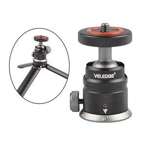 Mini Camera Tripod Mount Accessory for Digital Camera Office Vlog Recording