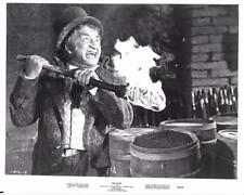 "Lawrence Harvey ""The Alamo"" 1960 Vintage Movie Still"