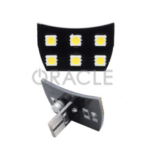 ORACLE Lighting LED DomeLight For Camaro Chevrolet 2010-2015 4831-001