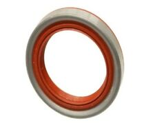 Transmission Input Seal SKF 14772 / 93 178 232