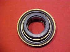 Maserati Bora Engine Water Pump Seal NEW OEM