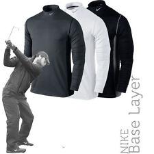 Camisas y polos de hombre Nike de poliéster