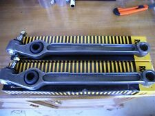FORD CORTINA MK 2 LOWER CONTROL ARMS / BALL JOINTS .. NEW