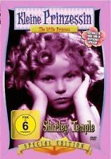 Kleine Prinzessin, Special Edition, 1 DVD (2009)