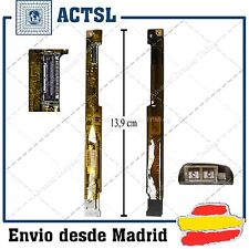 LP154W02-B1K7, LP154W02-B1K6, LP154WU1-A1K3, Para Pantalla Portátil INVERTER