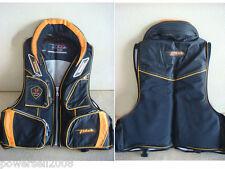 V-FOX 237 Water Sports Fishing Life Jackets/Vest/Buoyancy Orange Clothing