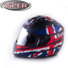 Caschi integrali marca Viper per la guida di veicoli