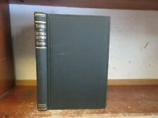 Old TROUBLES OF ELECTRICAL EQUIPMENT Book ELECTRICIAN WIRING MECHANIC MOTOR WORK