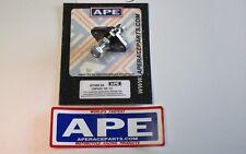 Honda CRF450 04-14  APE manual camchain tensioner HT450-04