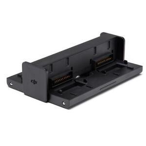 Genuine DJI Mavic 2 Pro/Zoom Part 10 - Battery Charging Hub - US Dealer
