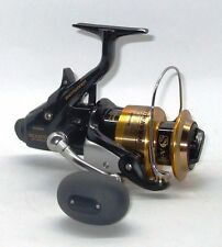 Shimano Baitrunner 6000d Spinning Fishing Reel