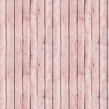 Pink board Vinyl  Photography Backdrop Background Photo Studio 6x6FT