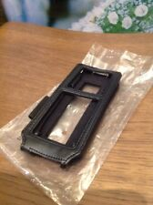Opticon H-19a Windows Mobile With Barcode Scanner Cradle Crd19