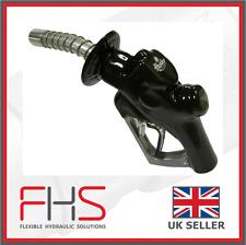 Husky VIII High Flow Auto Nozzle