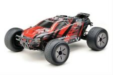 """Absima EP Truggy """"AT3.4"""" 4WD 2.4GHz Brushed Elektro Truggy RTR 1:10"""