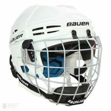 Ice Hockey Equipment Helmets
