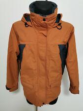 Mammut Jacket DryTech Shell Men's/ Size M