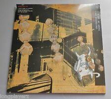 Radiohead - I Might Be Wrong UK 2001 Parlophone LP *New & Sealed*