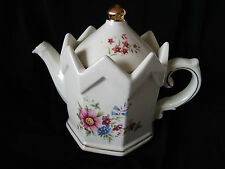**Bargain** Ornamental Teapot – Ref 466