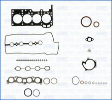 Full Engine Rebuild Gasket Set TOYOTA AVANZA 16V 1.3 88 K3-VE (12/2003-8/2006)