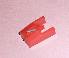 Stylus for Sanyo, Fisher ST07D, ST07 D,  ST08D , MT47, MTM50, M77CD