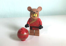 NEW LEGO Year of the Rat Minifigure with ball 80104 chinese