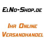 elno-shop