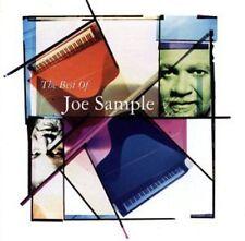 Jazz Alben vom Warner Bros. 's Musik-CD