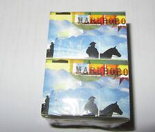 50 x 10 er Pack Streichhölzer Original Pack