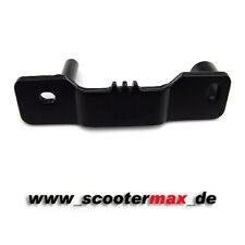 Variomatik Blockierwerkzeug Peugeot Speedfight 1 und 2 X-Fight Buxy Splinter TKR