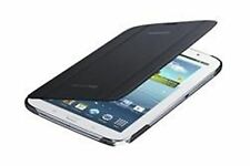 Samsung Bookcover - To Suit Samsung Galaxy Note 8.0 - Grey