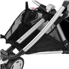Sonstiges Quinny Kinderwagen-Zubehör