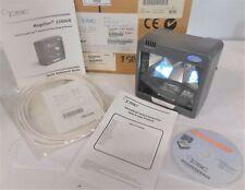 Psc 78010-00101-0403A Tsg-10609 Magellan 2200Vs Point of Sale Barcode Scanner