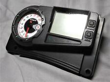 Genuine Kymco Quannon 125 Complete Instrument Meter Console 37200-LEC8-E00