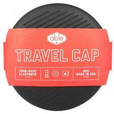 NEW Able Travel Cap to fit Aerobie Aeropress - Aero Press Spare Parts