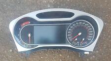 Ford Mondeo 07-14 Titanium / Titanium X Clocks Dash Dials CONVERS+ 8M2T-10849-WA