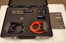 Dogtra 3502NCP Super-X Remote 2-Dog Training Collar Kit - 3502NCP