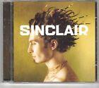 (GK224) Sinclair, La Bonne Attitude - 1997 CD