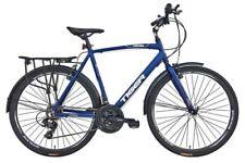 Trekking Bike Men Bikes without Suspension