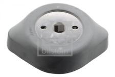 Lagerung, Automatikgetriebe für Automatikgetriebe FEBI BILSTEIN 09045