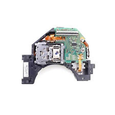 Blue Ray Laser Lens HOP-B150 Replacement Part for Microsoft Xbox One