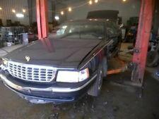 Trunk/Hatch/Tailgate Fits 95-99 DEVILLE 82612